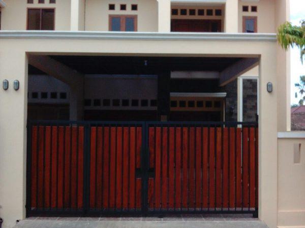 Rumah MewahMurah dan Siap Huni di Megapolitan Cinere, Depok