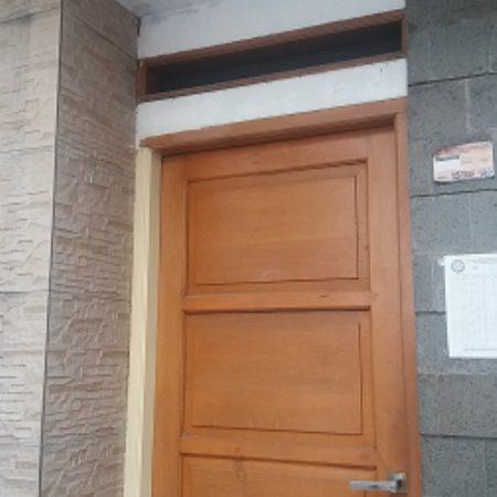 Rumah Siap Huni 2 Lantai di Cipedak, Jakarta Selatan