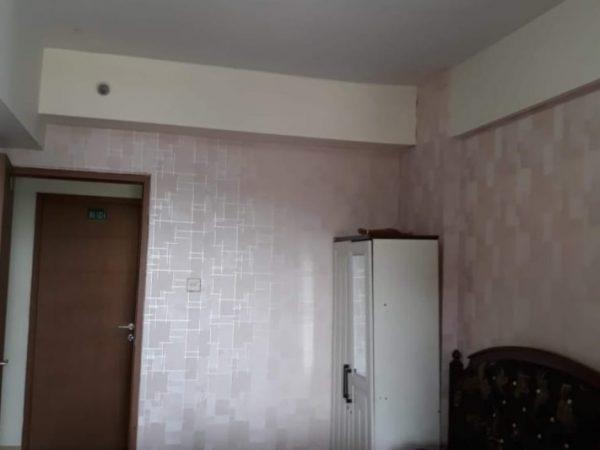 Apartemen Margonda Residence dijual Murah
