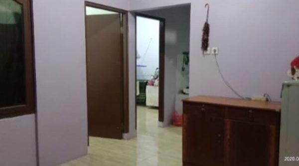Rumah Second Strategis 300Jutaan Cilodong Depok